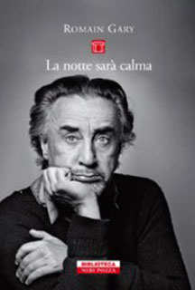 la_notte_sara_calma_01