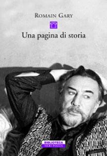 una_pagina_di_storia01