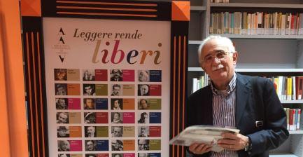 Giulio-Ferroni-web