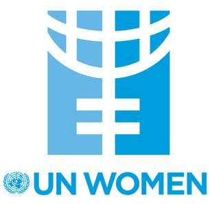 un-women-wb