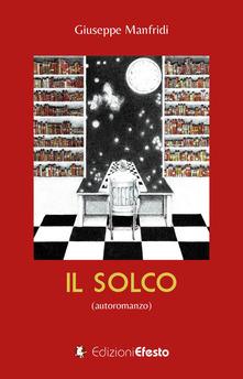 Il Solco (autoromanzo)
