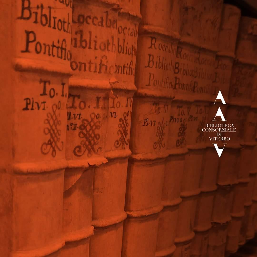 Archivio_storico